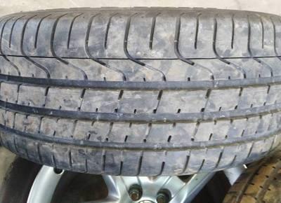 Lessinoise du pneu - Vente de pneus/jantes